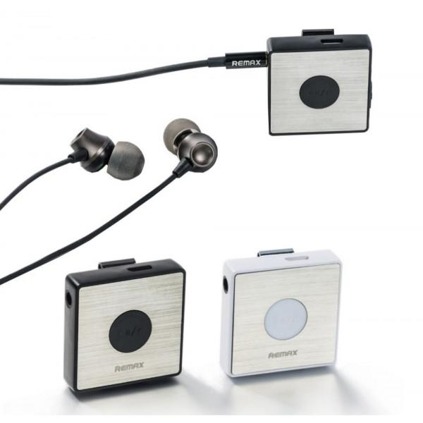 หูฟัง Remax Small Talk Bluetooth BT/RB-S3