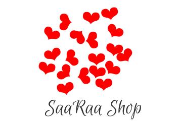 SaaRaa