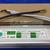 แหล่งจ่ายไฟสวิตชิ่ง Output 12V 10A 120 W (ชนิดกันน้ำ)
