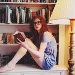 แสงไฟแบบไหนช่วยให้อ่านหนังสือได้ดีขึ้น