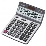 เครื่องคิดเลข ปรับหน้าจอ Casio DX-120ST