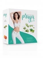 Praya by L.B. แท้ 100% แบบ 1 กล่อง
