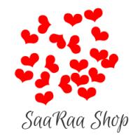 ร้านSaaRaa