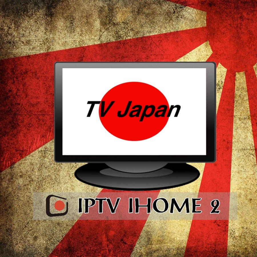 Tv Japan Iptv