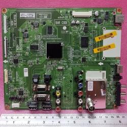 เมนบอร์ด - จำหน่ายอะไหล่ทีวี TV,LCD,LED,PLASMA,,Smart TV 4K