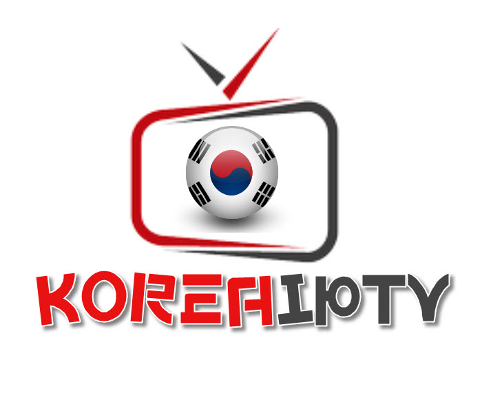 Package KOREA Max IPTV Channels that are sent directly from Korea Making it  possible to watch live programs